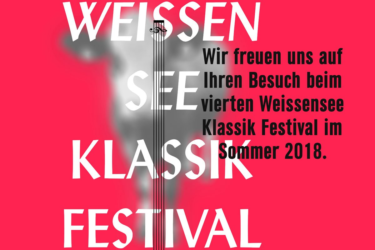 klassikfestival