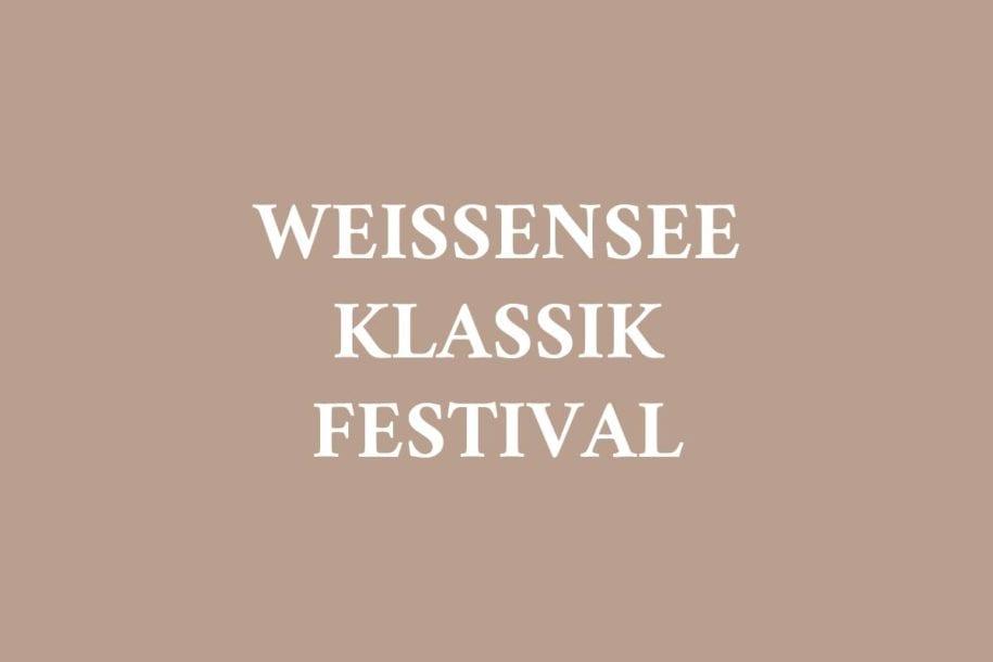 weissensee-klassik-festival