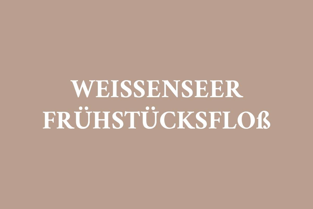 weissenseer-fruehstuecksfloss