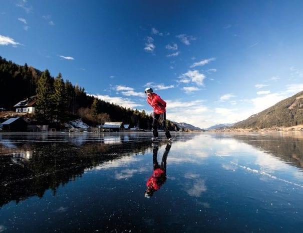 Eislaufen-am-weissensee