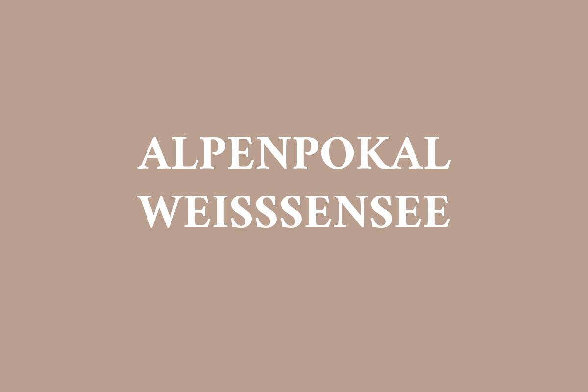 alpenpokal-weissensee
