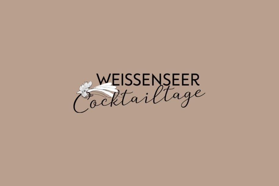 logo-weissenseer-cocktailtage